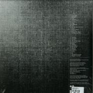 BASEMENT DONUTS (LP)