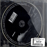 FAMOUS WHEN DEAD VI (2CD)