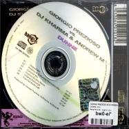 DUNNE (CD)