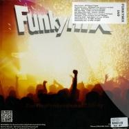 FUNKYMIX 149 (2x12)