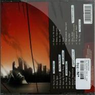 TILL DAYBREAK MEETS... (CD)