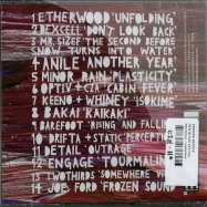 NEW BLOOD 013 (CD)