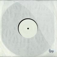 AGAIN EP
