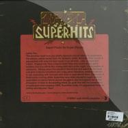 URSL SUPERHITS VOL. 1