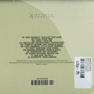 DEEP LOVE 10 (CD)