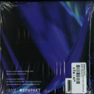 SHADOWS IN TIME (STATIC VERSION)(CD)