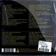 CREAM IBIZA (2CD)