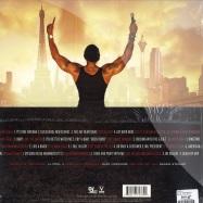 EXIT 13  (2X12 INCH LP)