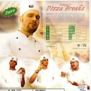 Tobeyers Pizza Breaks
