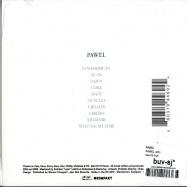 PAWEL (CD)
