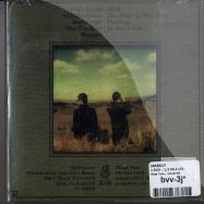 1 INCH / 1/2 MILE (CD)