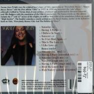 PLUS (CD)