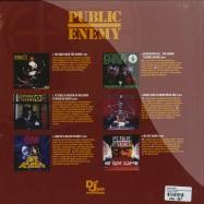 25TH ANNIVERSARY VINYL COLLECTION (LTD 9X12 LP BOXSET)
