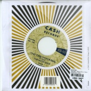 THAT GIRL / I M FOR REAL (7 INCH)