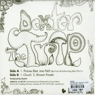 PICTURES (FEAT. JOSA PEIT) (7 INCH)