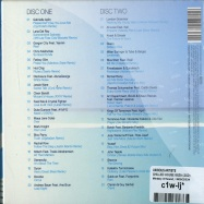 CHILLED HOUSE IBIZA (2CD)
