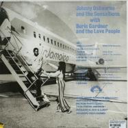 COME BACK DARLING (LP, 180G)