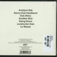 VERSIONS (CD)