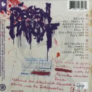 TERROR 22 (LP + MP3)