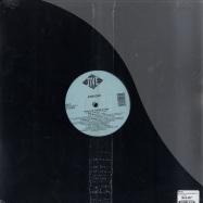 RETURN OF THE BOOM BAP (LP)