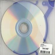 BOOM (MAXI CD)