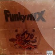 Ultimix Double - Vinyl - Ausgabe 161 (2x12)