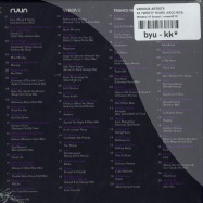 XX TWENTY YEARS (4XCD BOX)