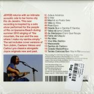 RIO DE JANEIRO (CD)