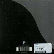 AKKORD (CD)