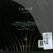 CURRENT (CD)