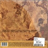 JOSEKI (CD)