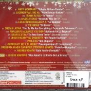 LATINO! 40 (CD)