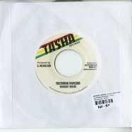 YOUTHMAN INVASION (7 INCH)