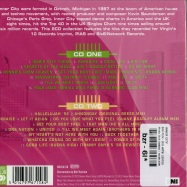 BIG FUN - BIG HITS! THE COLLECTION (2XCD)