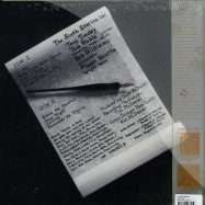 DEEP NIGHT (LP)
