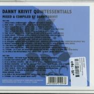 QUINTESSENTIALS (2XCD)
