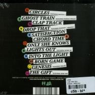 I AM LYNX (CD)