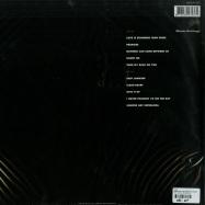 STRONGER THAN PRIDE (180G LP)