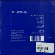 25 25 (CD)