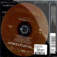 PICTURES OF YOU (CD)