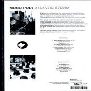 ATLANTIC CITY (CD)