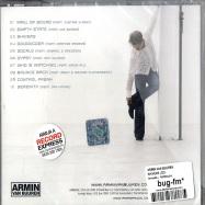 SHIVERS (CD)