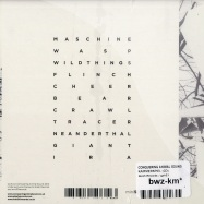 KAMMERSPIEL (CD)