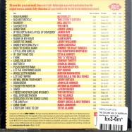 THE GOLDEN AGE OF AMERICAN ROCK & ROLL VOL.12 (CD)