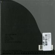CUPIDS HEAD (CD)