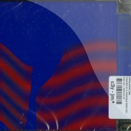 THEATER OF A CONFUSED MIND (CD)