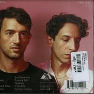 HIGHLIGHTS (CD)
