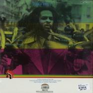 TRAFALGAR SQUARE (180G LP)