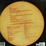 FIRST LIGHT (LP + MP3)