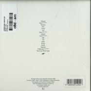 MARE (CD)